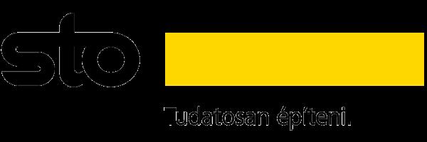 Sto Építőanyag Kft. - Homlokzatvakolatok és beltéri festékek