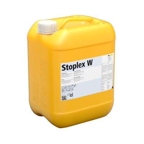 Beltér, Alapozók, StoPlex W - mélyalapozó, 10 l, 00861-001