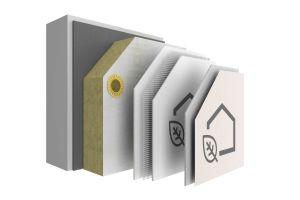 AimS®- a Sto kifejezetten a fenntarthatóságra fókuszáló termékcsaládja