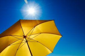 StoColor Dryonic® S - Napvédelem a homlokzatnak - ragyogó színek, száraz felületek