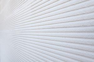 Ismerje meg Tekintse meg StoSignature kollekciónk egyik textúráját a Linear 30-at!